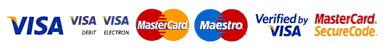 Plata abonament sala fitness cu card bancar